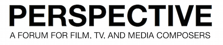 Perspective Forum logo