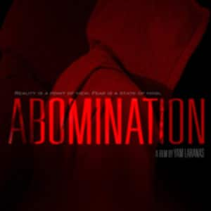 "Oscar Fogelström: ""This is from a score for a feature film I composed last year, ""Abomination"". I did it in roughly 5 days, inc mix and everything. I also wrote the screenplay, so I had a little bit of heads up. But I wasn't originally supposed to do the score, so I jumped in in the last minute, to help out. There wasn't really any temp track (Kind of) or any spotting session, so I just had to make it up as I went. In order to get it done so quickly, I basically stayed in 2 different keys in order to be able to re-use stuff in the different cues. All in all I ended up with 32 cues and roughly 50 mins of music. I recorded some live strings, guitars, mandolins etc. The rest is my own samples and some commercial libraries. It just got released on iTunes through Raven Banner, so it thought this might be a good time to share a little bit of the score."""