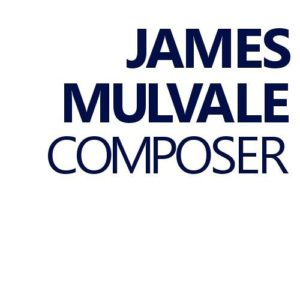 "James Mulvale: ""As a break from the epic, here's a little vienese waltz to welcome in the winter. I use a lot of modulations esp going up in minor 3rds which pretty much allows you to go anywhere when combined with a IV or V chord. Enjoy!"""