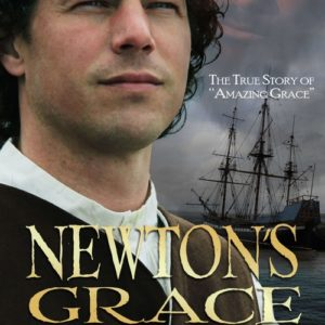 "Nicolas Repetto: ""Okay guys/gals, here's one of many cues I wrote for an indie feature this year based on the life of John Newton, the poet who famously penned the words to ""Amazing Grace"" in the late 1700s. In this scene, Newton gets promoted to midshipman, orders people around the ship, and then encounters some pirates towards the end of the scene. I had to address each of those sections and I had some fun with the orchestration."""